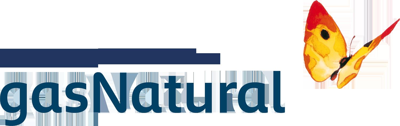 colaboracion gas natural