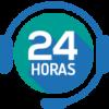 icono-24h